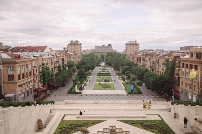 Armenia-Sites   CulturalChromatics-18