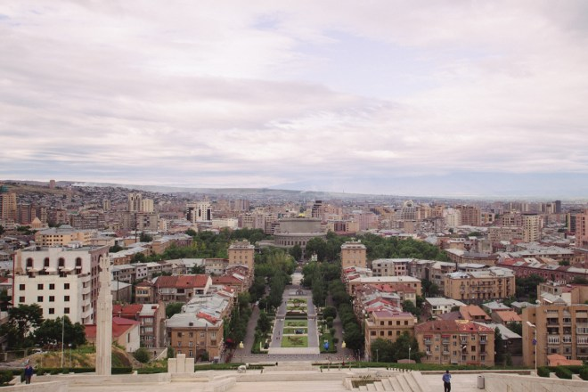 Armenia-Sites | CulturalChromatics-19