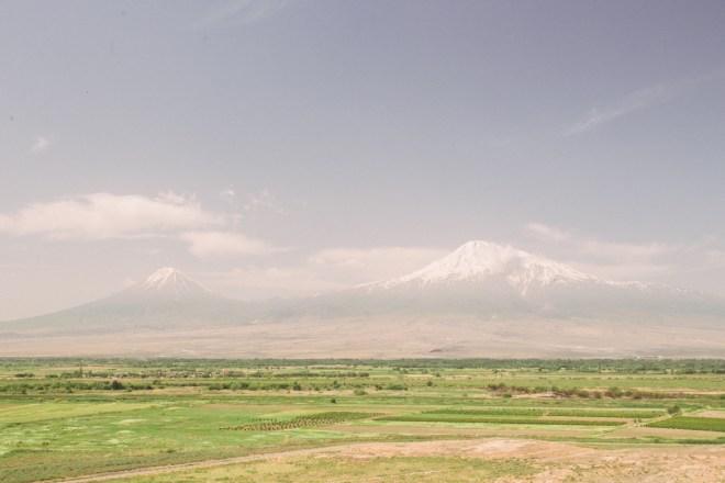 Armenia-Sites | CulturalChromatics-22