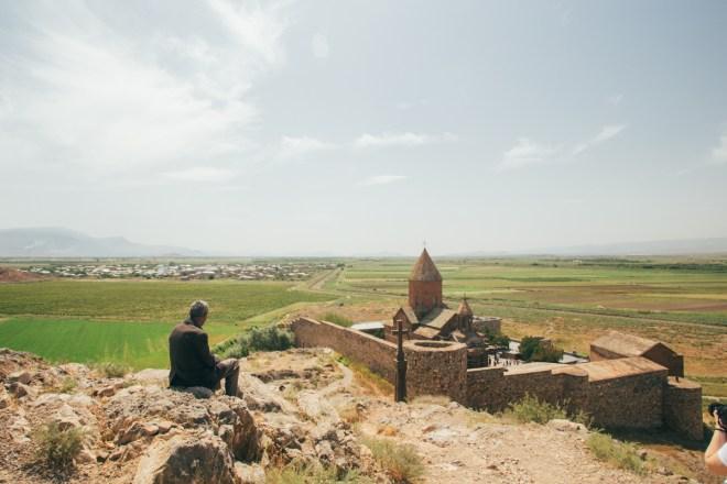 Armenia-Sites | CulturalChromatics-5