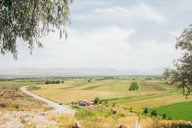 Armenia-Sites | CulturalChromatics-6