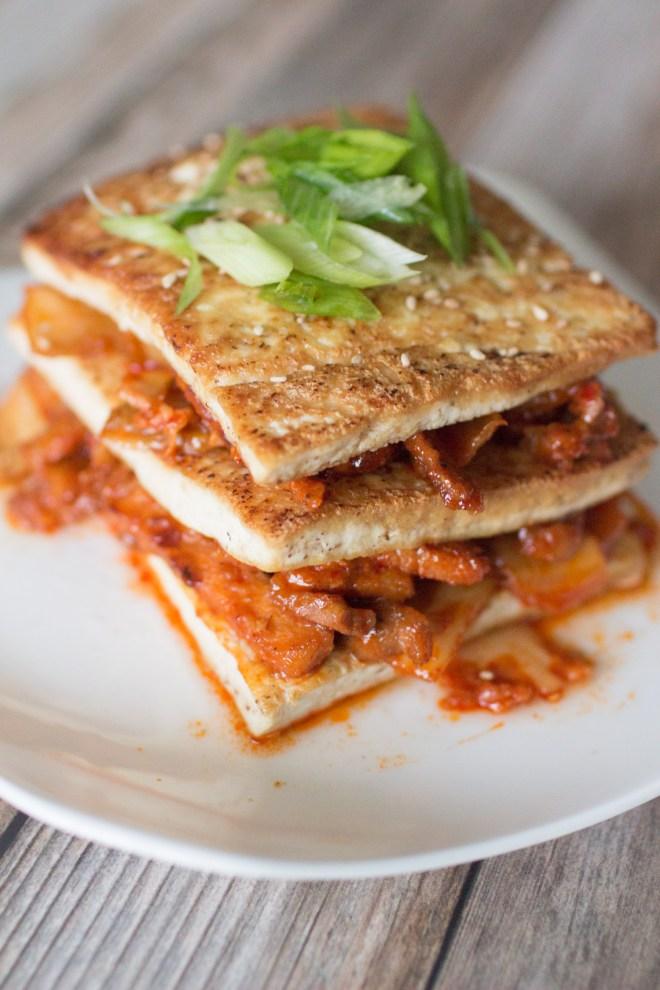 kimchi-tofu-pork-10