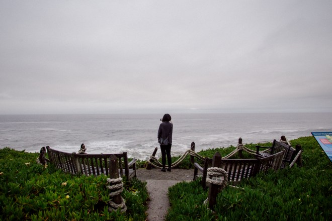 culturalchromatics-montara-lighthouse-4