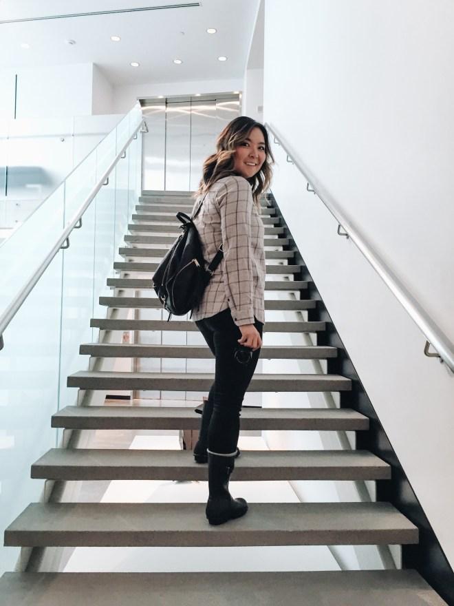 stylish camera bag rebecca minkoff