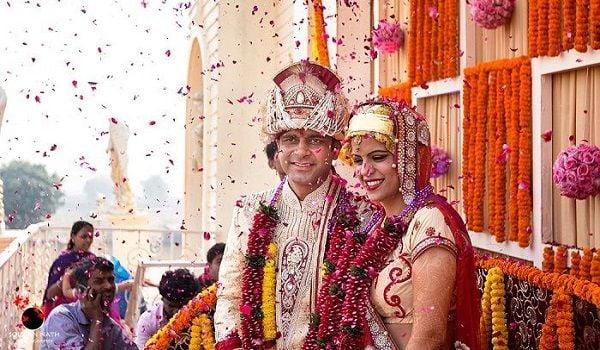 Kashmiri Wedding Rituals Customs Dress For Bride Amp Groom