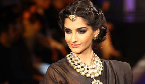 Significance of Jewelry worn by Indian Women