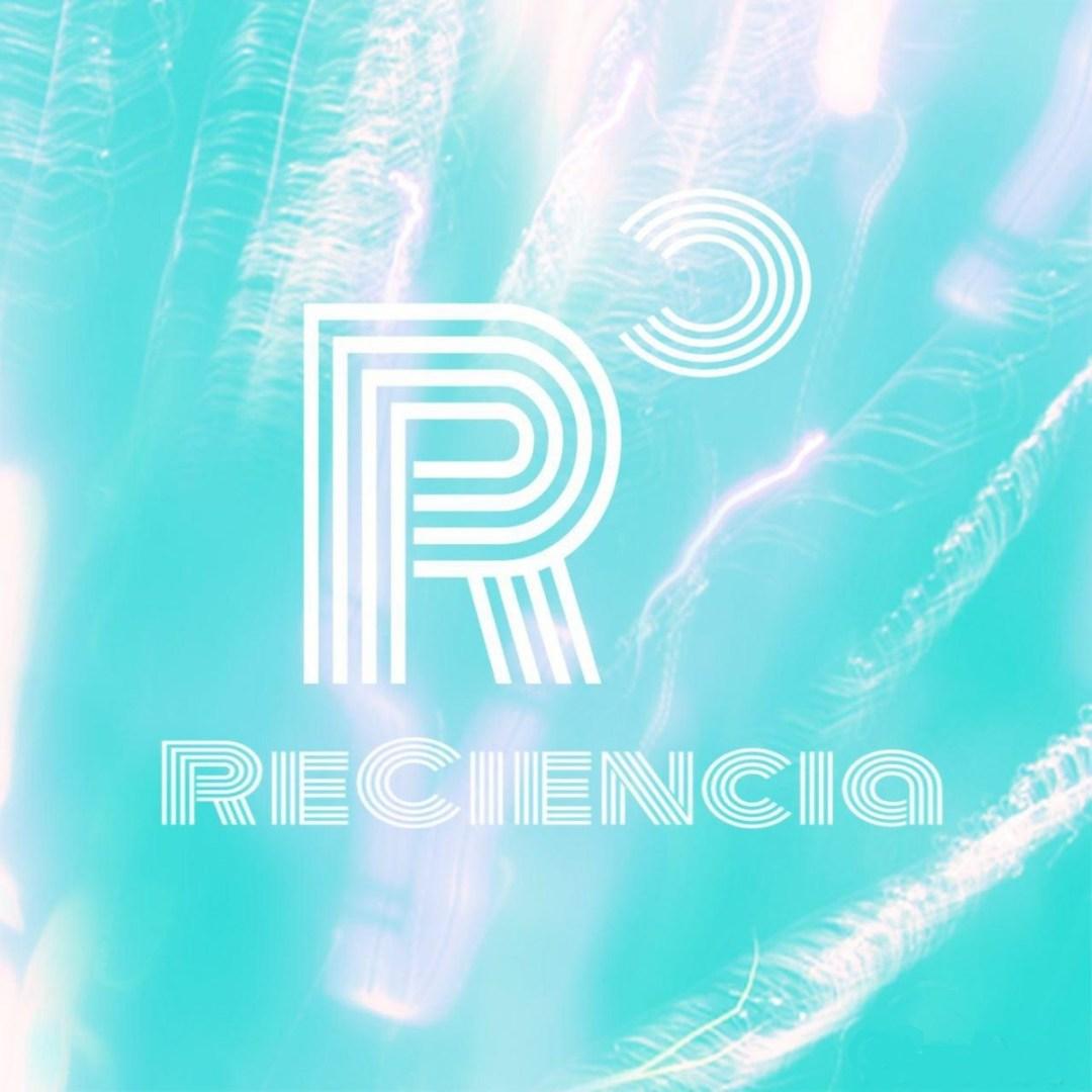 ReCiencia