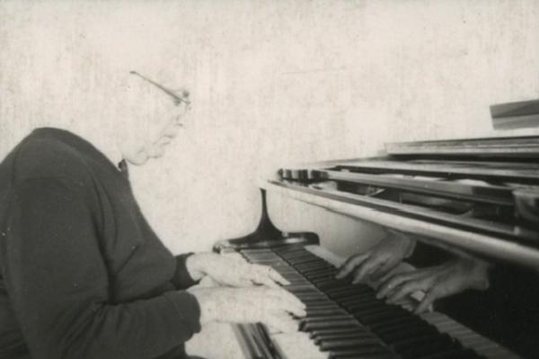 La música del siglo XX: Adorno y sus interlocutores en la Konzerthaus de Viena