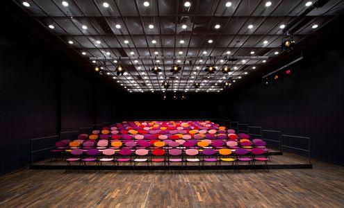 'Tres estrofas sobre el nombre de Sacher' de Dutilleux en la Konzerthaus de Berlín