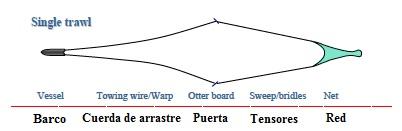 imagen-1-esquema-basico-de-una-red-de-arrastre-adaptado-de-larsen-2014