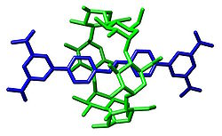 250px-rotaxane_crystal_structure_chemcomm_page493_2001_commons