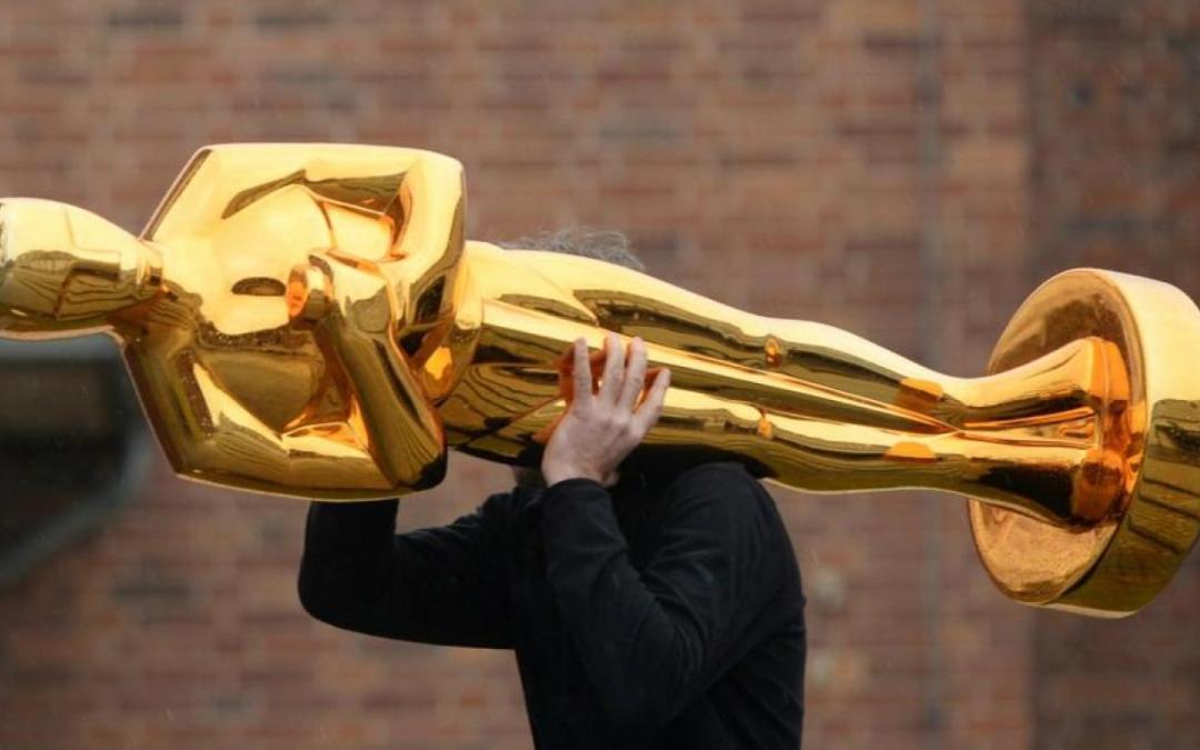 Oscars para todos y todos contentos ¿Y tú?