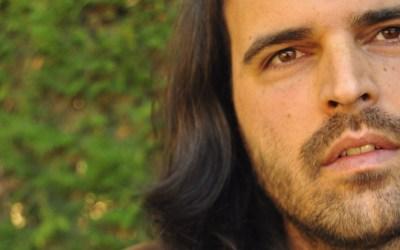 Entrevista al compositor Carlos Rojo: «Una de mis fuentes de inspiración más fuertes es la naturaleza.»