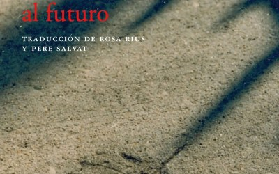 "Un recuerdo al futuro, la ""selva oscura"" de Luciano Berio"