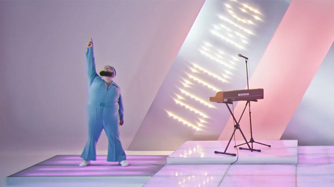 Del espectáculo en tiempos de pandemia: la cancelación de Eurovisión 2020