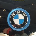 BMW World and Museum