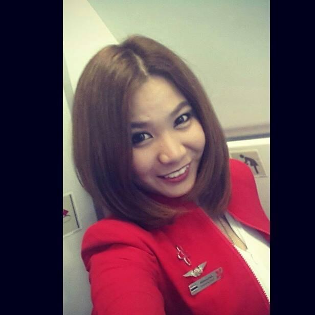 Porjai_AirAsiaX