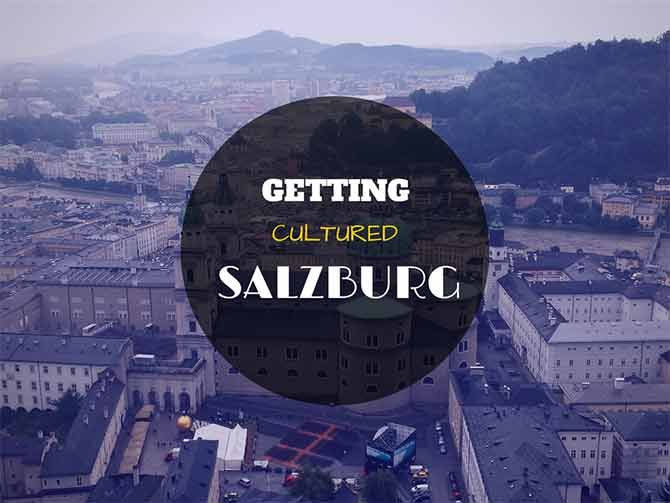 Getting-Cultured-Salzburg-Cover