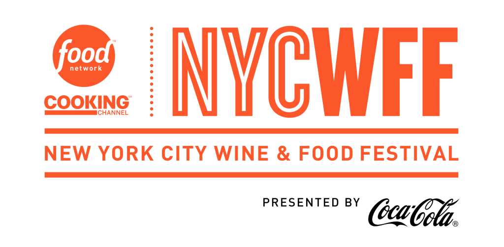 New York City Wine Food Festival