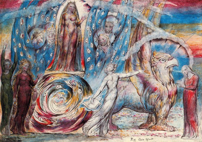 https://i2.wp.com/www.culturamas.es/wp-content/uploads/2012/07/Dante-encuentra-a-Beatriz-1824-1827.jpg