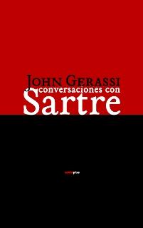 https://i2.wp.com/www.culturamas.es/wp-content/uploads/2012/09/Conversaciones-con-Sartre.jpg