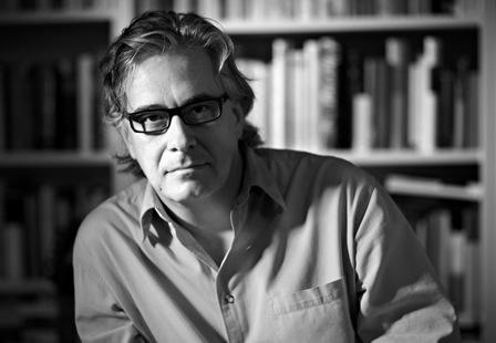 Jordi Soler.