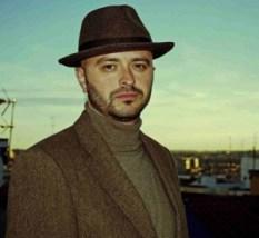 J. Márquez Sánchez.