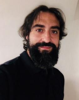 Francisco Ferrero gana el Premio José Bergamín de Aforismos