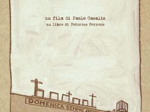 Langhe Doc - Storie di eretici nell'Italia dei capannoni