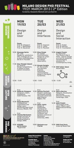 PhD_Festival_2013locandina