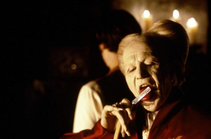film horror più belli di sempre da vedere