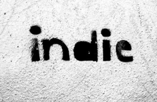 musica indie italiana