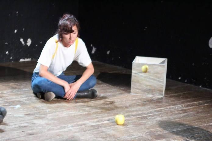 La seconda serata di Pillole al Teatro Studio Uno porta predicatori e mele