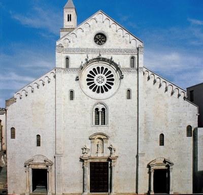 Cattedrale San Sabino