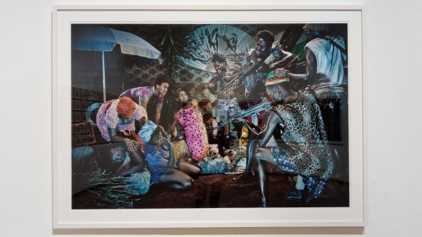 pac mostra africa milano (7)