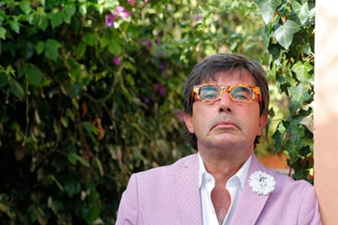 Gaetano Cappelli - quanto sei cool