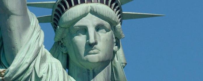 l'america del nostro scontento 2