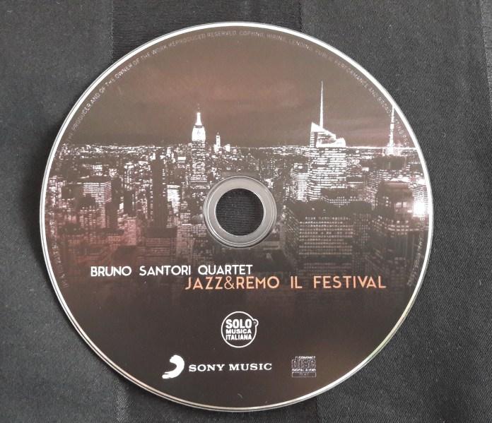 Jazz&Remo il Festival