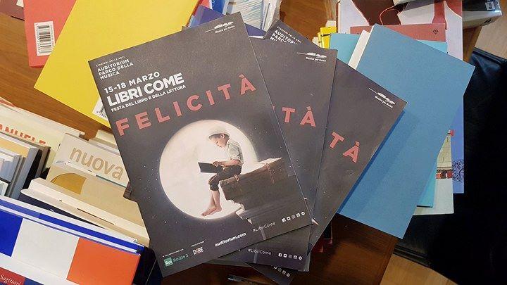 libri-come-roma-2018