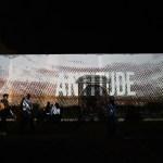 Antitude, giovani e ribelli, giugno 2018, Firenze