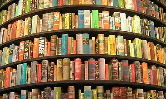 libri consigliati da leggere