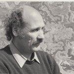 Boille,1966,-foto-Vincenzo-Pirozzi-copiamostra roma luigi boille