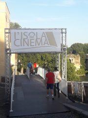 isola cinema 1