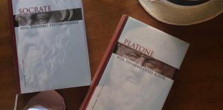 dialoghi platone