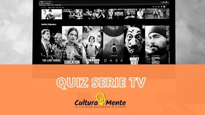 Quiz-serie-tv