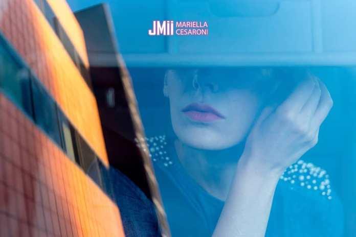 Narciso singolo di esordio di Jmii