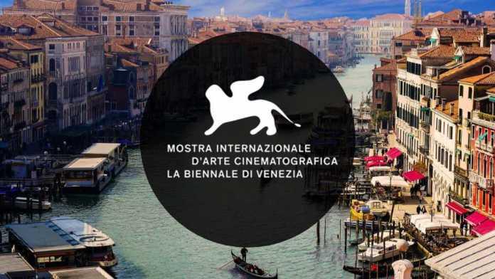 festival-del-cinema-di-venezia