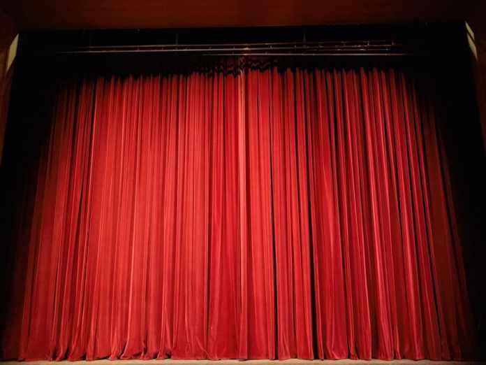 chiusura teatro covid 19
