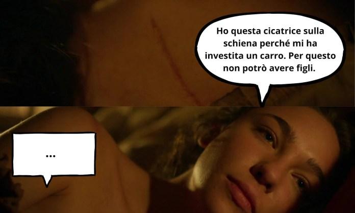 Leonardo-1x02