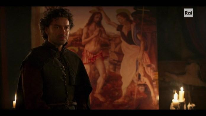 leonardo-1x01-1x02-recensione